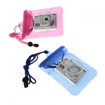 Waterproof Case for Compact Camera